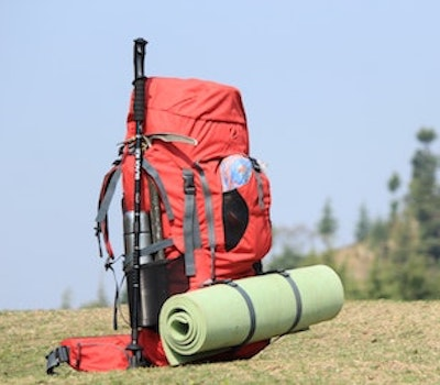 Budget for vacay_3_selective-focus-photo-of-red-hiking-backpack-on-green-grass-1294731