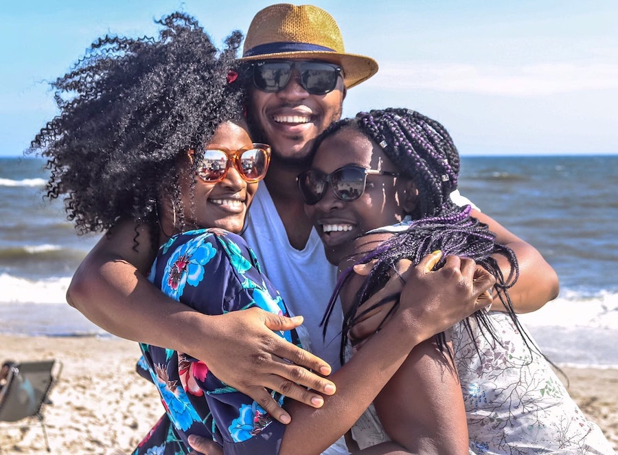 How to Split Vacation Costs on a Group Trip