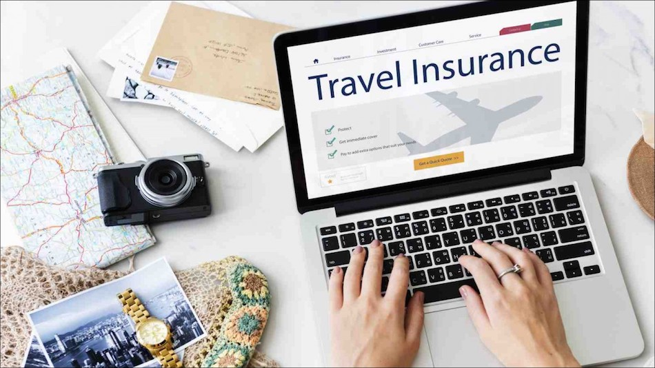 Travel Insurance: Do I Need it and What Type Should I Get?