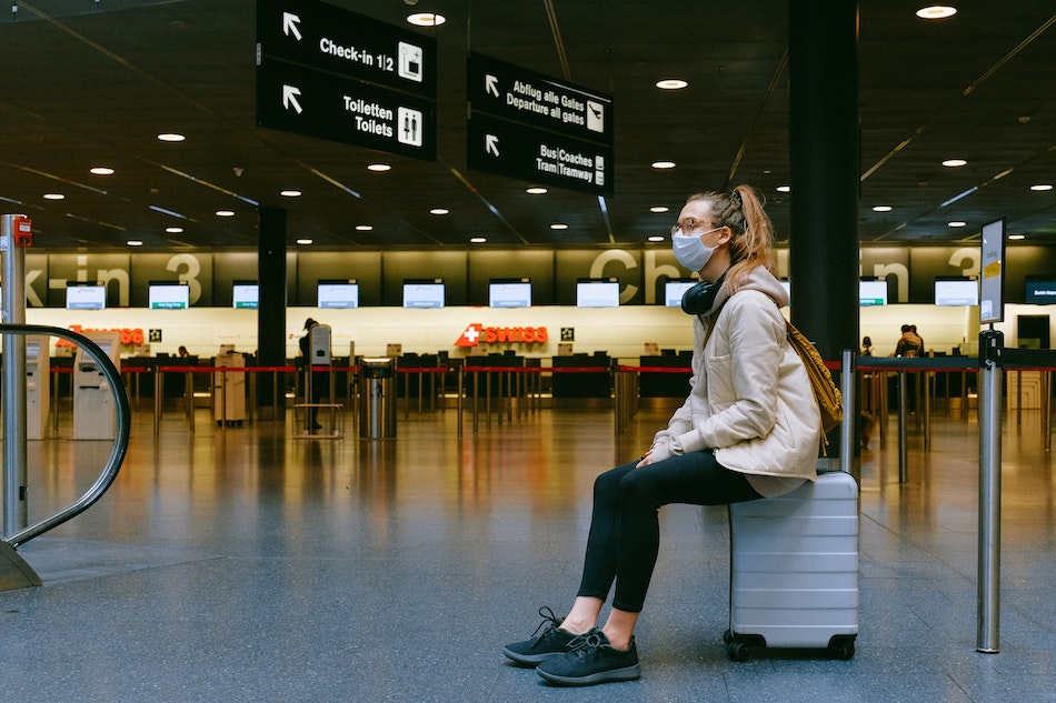 First-Hand Accounts of Traveling During COVID-19