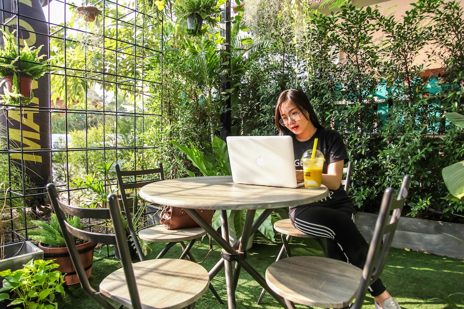 7 International Locations for Remote Work