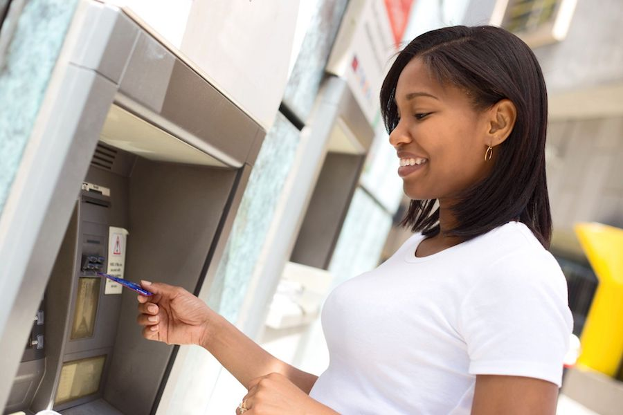 Top Debit Cards to Use Around the World