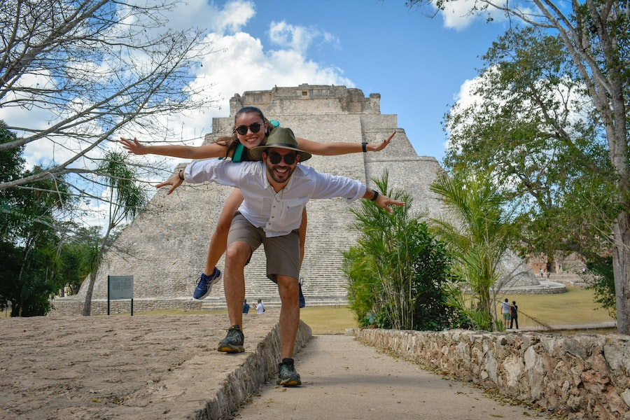 Five Tour Operators to Trust with Your Next Family Vacation